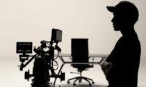 Piemonte Factory: prima edizione del contest per filmmaker under 30
