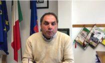 Coronavirus Castelletto: i positivi scendono a quota 40 - il video del sindaco