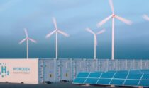 Il Piemonte scommette sull'idrogeno: pronti a diventare Centro Nazionale di Alta Tecnologia