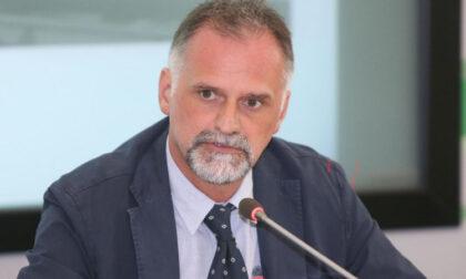 """Ministro Garavaglia: """"Riaperture dal 2 giugno"""""""