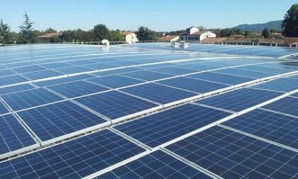"""Cresce l'interesse per il fotovoltaico a terra, Confagricoltura Piemonte: """"Regole da rivedere"""""""