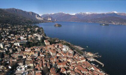 Sessantesima edizione di Stresa Festival: da luglio a settembre