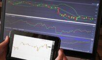 Mercato forex: ecco le valute da monitorare nei prossimi mesi secondo gli esperti
