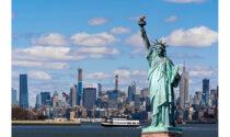 Come pianificare il proprio viaggio negli Stati Uniti?