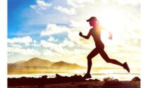 Scarpe da running donna: un prezioso alleato per la cura di sé