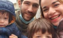 Tragedia Mottarone: Eitan ha ripreso a mangiare