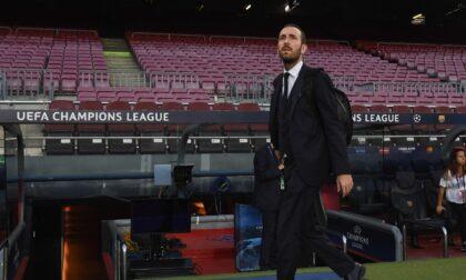 Scudetto dell'Inter: tra i protagonisti anche l'aronese Massimo Cosentino