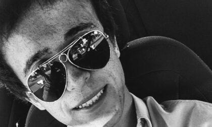 Accoltellò l'amico Yoan Leonardi uccidendolo: è morto Alberto Pastore