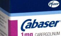 Farmaco Pfizer lo rende ludopatico e ipersessuale: risarcito un uomo di 60 anni