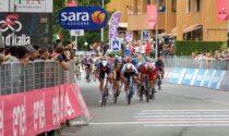 Giro d'Italia non passerà dal Mottarone