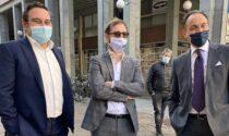 """Lanzo: """"Il collegamento Novara-Vercelli verrà approvato venerdì, primo passo verso la realizzazione"""""""
