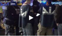 Torino smantellata rete europea della 'Ndrangheta
