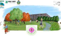 Trecate il Parco della Memoria sarà dedicato alle vittime del Covid