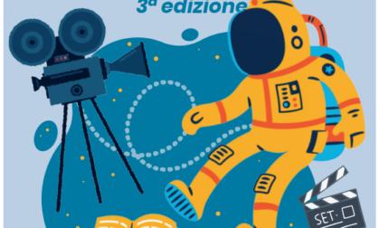 Al via il concorso per Booktrailer con la rete delle biblioteche dell'Ovest Ticino