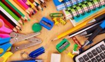 Concorso Fila: 8 scuole piemontesi vincitrici, una novarese