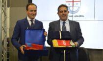 Vaccini ai turisti: accordo tra Piemonte e Liguria