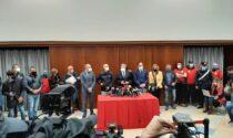 """Il Ministro Giovannini: """"Giorno triste per l'Italia, chiariremo le responsabilità della tragedia"""""""