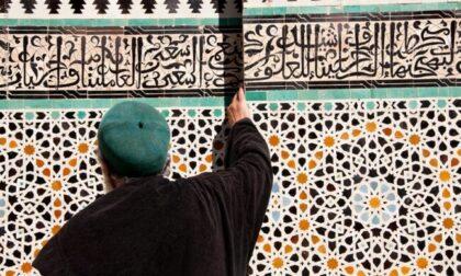 Novara Imam predicava il terrorismo ai musulmani in carcere: arrestato