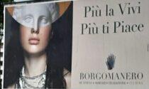 Borgomanero diventa un brand commerciale: la nuova iniziativa dell'assessorato al Commercio