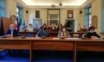 La Provincia presenta un progetto pensato per i giovani