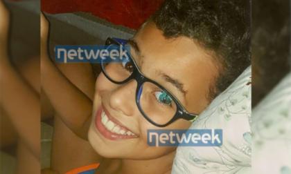 Tragedia nel Torinese: muore bimbo di 10 anni dopo un improvviso mal di testa