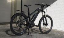 Bici che passione: aumentano le vendite online di e-bike