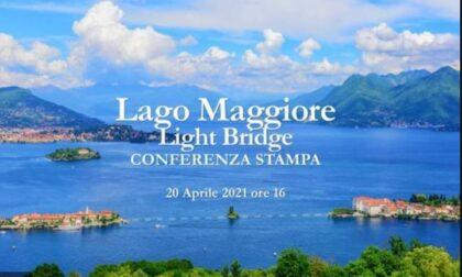 """Light bridge sul lago Maggiore, Stresa precisa: """"Dobbiamo ancora discuterne"""""""