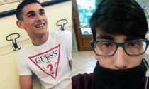 Schianto tra auto e Tir: morti due ragazzi