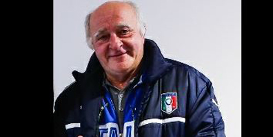 Mondo del ciclismo non solo agognino in lutto per Roberto Langhi