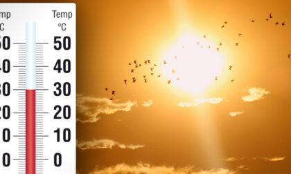 Meteo in settimana la prima vera prova dell'estate 2021: primi caldi in arrivo