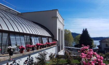 Lago Maggiore: riaperto da ieri, sabato 1 maggio, il Museo Meina