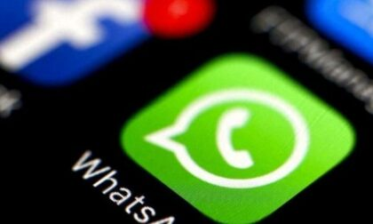 Nuova truffa su WhatsApp: attenti anche ai messaggi ricevuti dai vostri amici