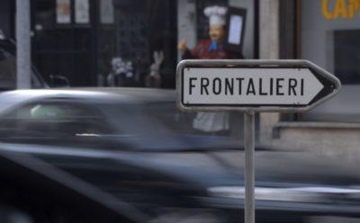 Spostamenti transfrontalieri: stop a tamponi e quarantene
