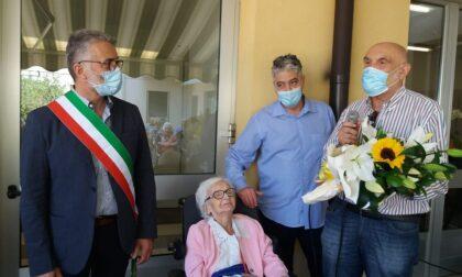 Zero contagi da giugno: esultano i responsabili della Fondazione Medana