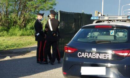 25enne di Novara trovata morta a Rho: è femminicidio