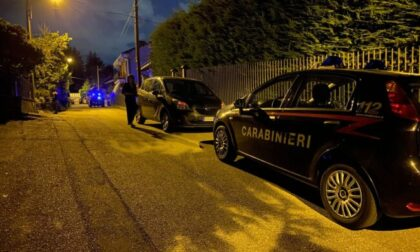 Torino uccide la moglie, il cane e poi si suicida