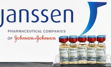 Il Piemonte decide di sospendere anche il vaccino di Johnson&Johnson agli under 60