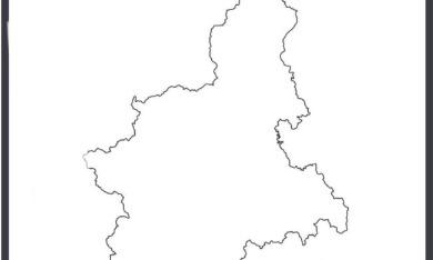 Da oggi Piemonte zona bianca: cosa si potrà fare e cosa no