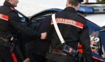 Torino accoltellato al mercato: ucciso 65enne