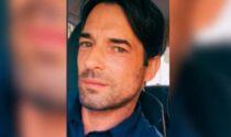Davide Bertarello: aperta indagine per omicidio stradale, l'auto ha fatto inversione a U