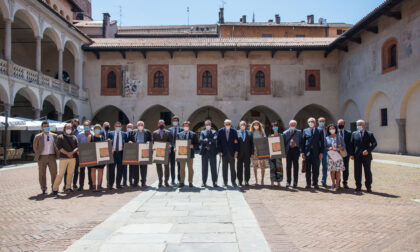 Da Fondazione Cariplo 5 milioni per 5 progetti novaresi