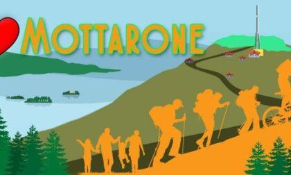 """Stresa lancia """"I love Mottarone"""" per rilanciare il turismo nella zona"""