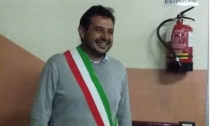 """Sindaco uscente di Borgo Ticino: """"Il nostro è un paese da vivere"""""""