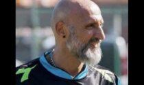 Arbitro di calcio stroncato da malore a soli 48 anni