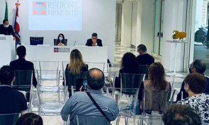 Ponte Morandi e Funivia del Mottarone: un fondo pubblico per risarcire le vittime