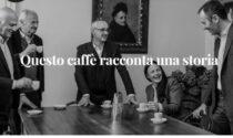 Caffè Vergnano, storica azienda piemontese, cede il 30% alla Coca-cola