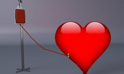 Giornata mondiale del donatore di sangue: un gesto semplice ma prezioso