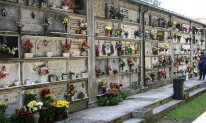 """Cimitero Arona: """"Busti celebri in pessime condizioni. A chi spetta la manutenzione?"""""""