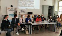 """Corso """"Un patentino per lo smartphone"""": coinvolte le scuole novaresi"""
