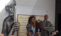 Ecco i vincitori del concorso per giovani scrittori di Varallo Pombia